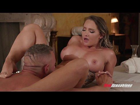 Porno amador com loira gostosa