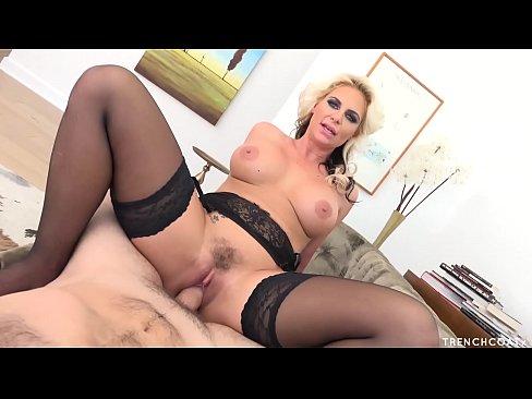 Atriz porno gostosa transando