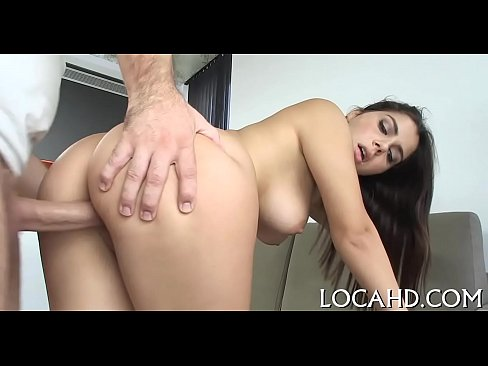 Atriz porno peituda dando de quatro