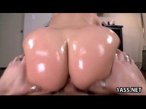Atriz porno rabuda fazendo sexo