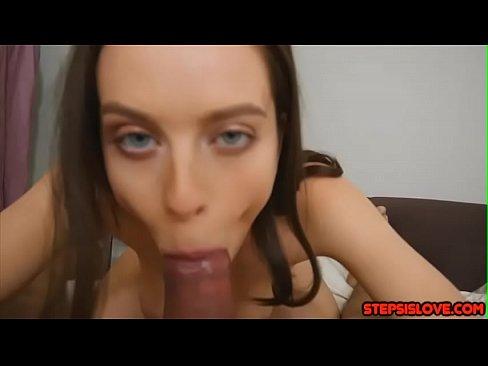 Fazendo porno com novinha piranha