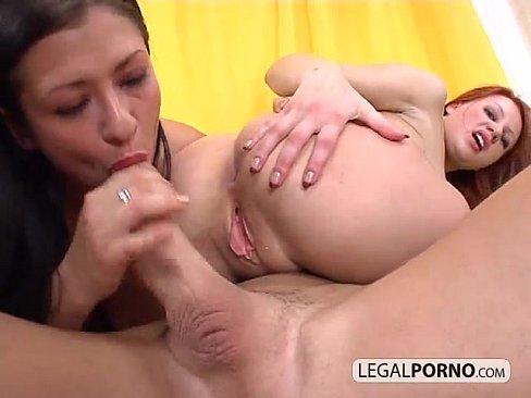 Vídeo pornô com as devassas na transa