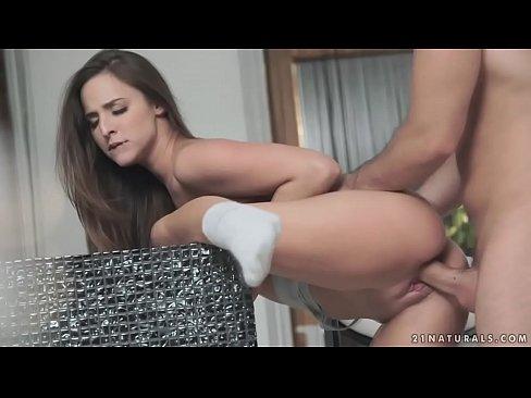 Porno gratis safadona na transa