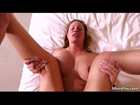 Nudevista videos porno