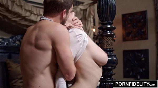 Ver todas as postagens em Filme Porno
